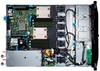 Сервер Dell PE R620 2xE5-2630/2x8Gb 2RLVRD 1.3/ x10/H710p/iD7En BR5720/750W/3YPNBD/no bezel/1U/No OS [210-39504] вид 4