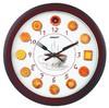 Настенные часы SCARLETT SC-25QA