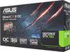 Видеокарта ASUS GeForce GTX 780,  3Гб, GDDR5, OC,  Ret [gtx780-dc2oc-3gd5] вид 7