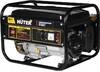Бензиновый генератор HUTER DY3000L, 220 В, 2.5кВт
