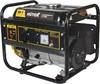 Бензиновый генератор HUTER HT1000L, 220 В, 1кВт