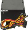 Блок питания Aerocool ATX 400W VX-400 (24+4+4pin) PPFC 2*SATA I/O switch Haswell s (отремонтированный) вид 2