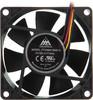 Вентилятор GLACIALTECH IceWind GS7025,  70мм, Bulk вид 1