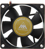 Вентилятор GLACIALTECH IceWind GS7025,  70мм, Bulk вид 2