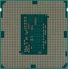 Процессор INTEL Core i5 4670, LGA 1150 OEM вид 2