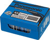 Батарейка PANASONIC General Purpose R6BER/48PR R6,  48 шт. AA вид 3