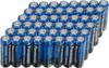 Батарейка PANASONIC General Purpose R6BER/48PR R6,  48 шт. AA вид 1
