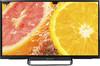 "LED телевизор SONY BRAVIA KDL-24W605ABAEP  24"", HD READY (720p),  черный вид 1"