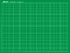 Подкладка для резки Kw-Trio 9Z202A2600×450мм зеленый