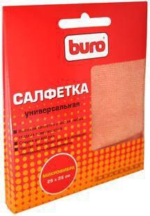 Салфетка BURO BU-MF