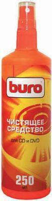BURO BU-Scd