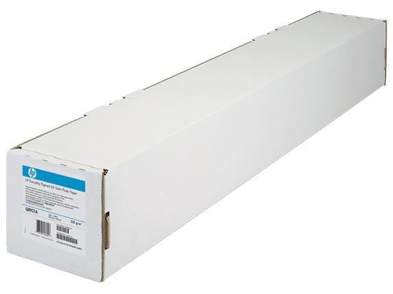 Бумага HP Q1421A 36