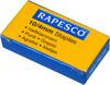 Скобы для степлера RAPESCO AP510VZ3