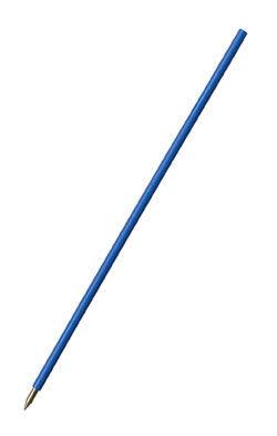 Стержень для шариковых ручек Cello GRIPPER 0.5мм зеленый