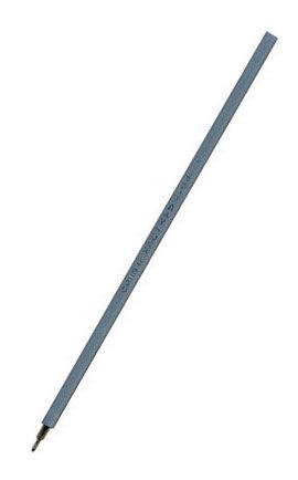 Стержень для шариковых ручек Cello IMPACT 0.7мм синий