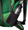 Рюкзак Coocazoo EvverClevver Green Spring зеленый [00119797] вид 7