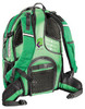 Рюкзак Coocazoo EvverClevver Green Spring зеленый [00119797] вид 2
