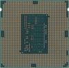 Процессор INTEL Core i7 4771, LGA 1150 OEM вид 2