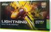 Видеокарта MSI GeForce GTX 780,  N780 LIGHTNING,  3Гб, GDDR5, OC,  Ret вид 8