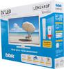 LED телевизор BBK Vanilla LEM2493F