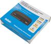 Ресивер DVB-T2 BBK SMP125HDT2,  черный [(dvb-t2) dvb-t smp125hdt2 чер] вид 7