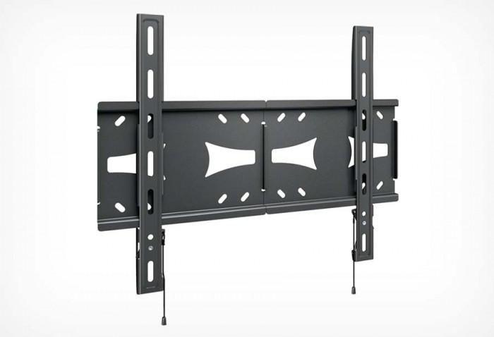 Кронштейн для телевизора Holder LCDS-5070 металлик 37