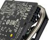 Видеокарта MSI AMD  Radeon R9 270X ,  R9 270X GAMING 2G,  2Гб, GDDR5, Ret вид 5