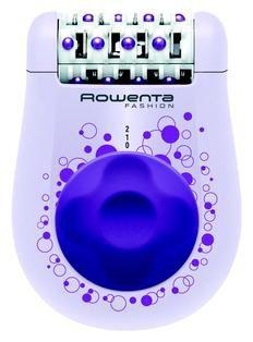 Эпилятор ROWENTA EP1039 белый [1830004727]