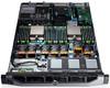 Сервер Dell PE R620 2xE5-2630v2/2x8Gb 2RLVRD 1.3/ x10/H710p/iD7En/750W/3YPNBD/Br 5720/no bezel (210- [210-abwb-5] вид 5
