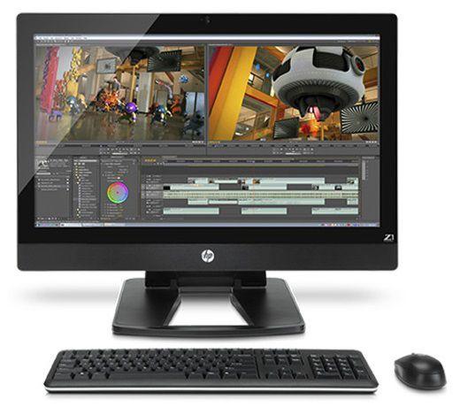 Компьютер  HP Z1,  Intel  Xeon  E3-1245,  16Гб, 1Тб,  256Гб(SSD),  Intel HD Graphics P4000,  Blu-Ray,  CR,  Windows 8 Professional [wm559ea]