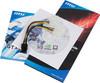 Видеокарта MSI GeForce GTX 650Ti,  1Гб, GDDR5, Ret [n650ti-1gd5/v1] вид 6