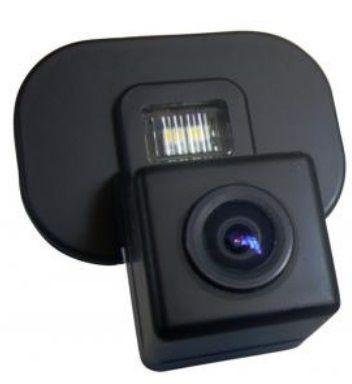 Камера заднего вида Velas K-01 KIA (Cerato)