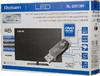 "LED телевизор ROLSEN RL-32D1309  ""R"", 32"", HD READY (720p),  черный вид 13"