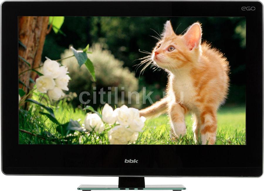 LED телевизор BBK Ego LED2472FG