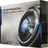 Материнская плата ASROCK FM2A55M-HD+ Socket FM2+, mATX, Ret вид 6