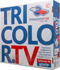 Комплект спутникового телевидения ТРИКОЛОР Full HD U510 вид 26