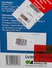 Комплект спутникового телевидения ТРИКОЛОР Full HD U510 вид 27