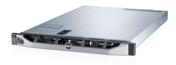 "Сервер Dell PE R420 2xE5-2470/2x8Gb 2RLVRD 1.3/ x8 noHDD 2.5""/RW/H710/iD7En/550W max2/3YPNBD (210-39 [210-39988-44]"
