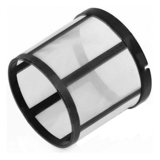 НЕРА-фильтр ZELMER A601210111.0,  1 шт., для пылесоса Zelmer Galaxy solaris twix 5500