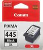 Картридж CANON PG-445XL черный