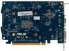Видеокарта ASUS GeForce GT 630,  2Гб, DDR3, Ret [gt630-2gd3-v2] вид 3