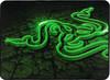 Коврик для мыши RAZER Goliathus 2013 Control Medium зеленый/рисунок [rz02-01070600-r3m1] вид 1