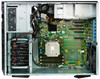 "Сервер Dell PE T320 E5-1410/4Gb 2RLVRD 1.3/ x16 SAS 300Gb 10K 2.5""/RW/H310/iD7En/2x495W/3YNBD/5U/No [210-40278-36] вид 5"