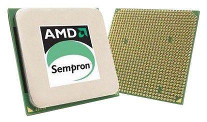 Процессор AMD Sempron 130, SocketAM3 OEM [sdx130hbk12gm]