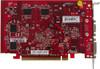 Видеокарта POWERCOLOR Radeon HD 6570,  AX6570 1GBD3-HE,  1Гб, DDR3, oem [ax6570 1gbd3-he bulk] вид 2