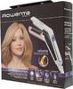 Выпрямитель для волос ROWENTA CF6430,  белый [3121040048757] вид 10