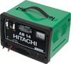 Зарядное устройство HITACHI AB 14