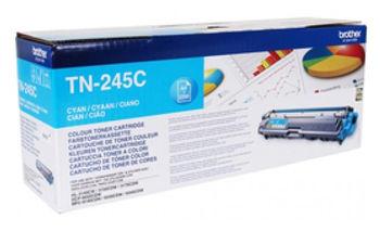Картридж BROTHER TN245C голубой
