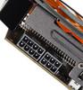 Видеокарта ZOTAC GeForce GTX 780,  ZT-70205-10P,  3Гб, GDDR5, OC,  Ret вид 6