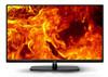 LED телевизор MYSTERY MTV-4018LT2
